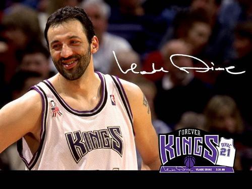 Legende Jugo košarke 20101105104527-964650530