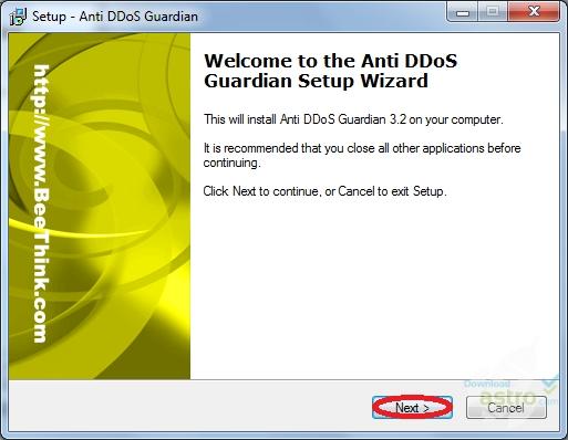 [Utilidad] Anti DDos Anti DDoS Guardian 3.3 (fulll) Install-anti-ddos-guardian-01
