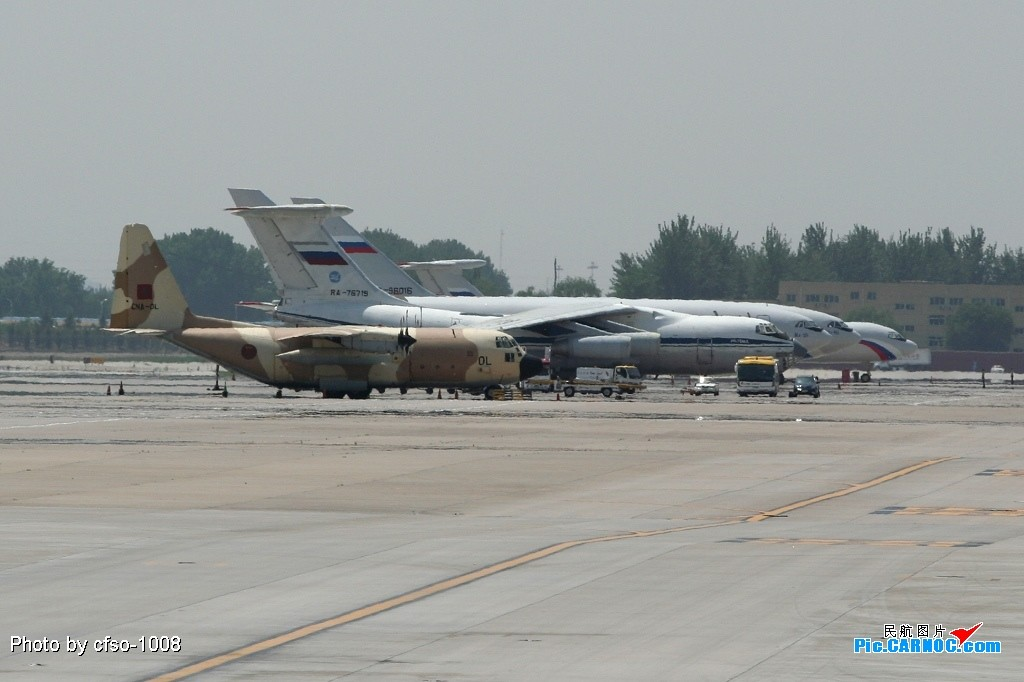 FRA: Photos d'avions de transport - Page 11 200805261043013839