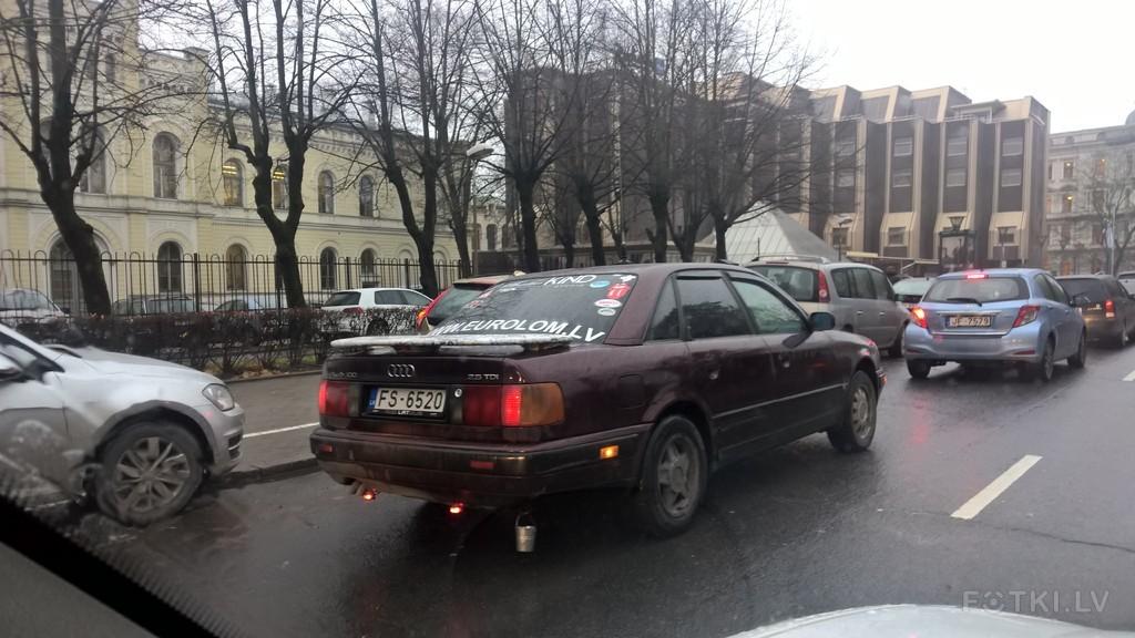 Automobīļi un Klauni - Page 16 000046414539_%23_3_%23_MareksB