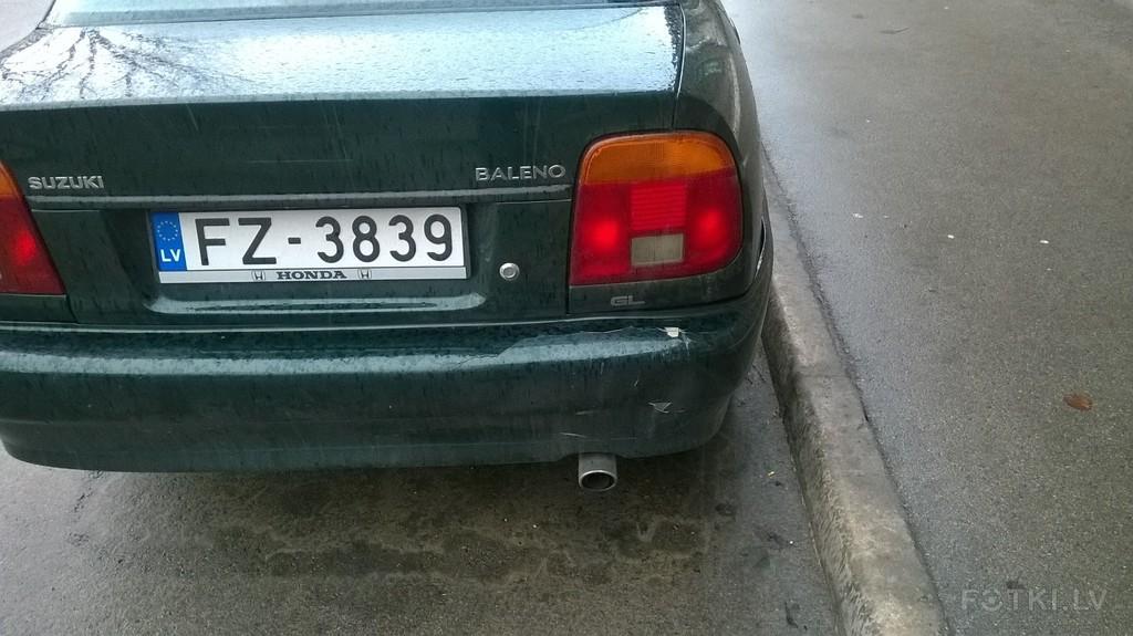 Nozagts auto - Page 2 000042408343_%23_3_%23_MareksB