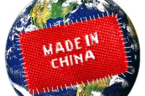 """""""Made in China"""" và những chuyện chưa bao giờ kể PbB"""