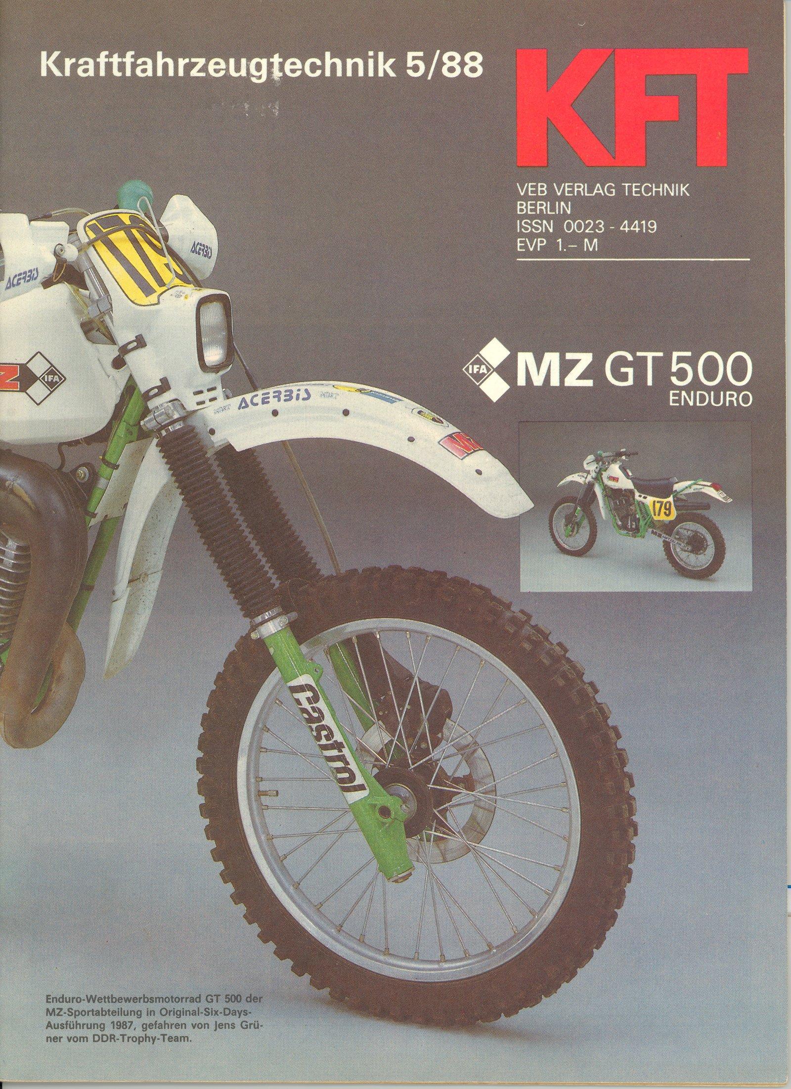 Manuels divers 198805_KFT_S000