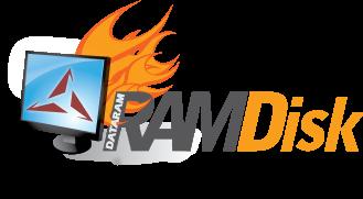 اجعل جهازك أسرع في الأداء والتصفح مع برنامج Dataram RAMDisk  Ca20f5d7d4e137f3ce3dfee365270337