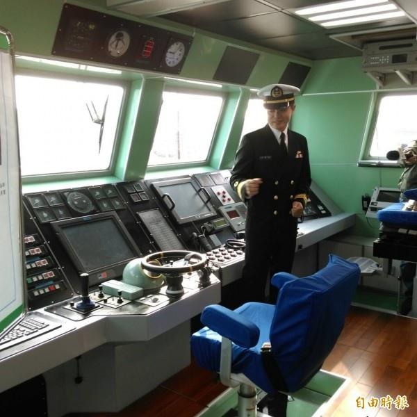 Unidades que pudiera poseer la Armada - Página 22 1419307760-3225595791