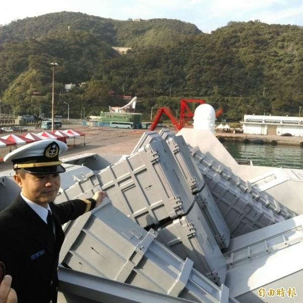 Unidades que pudiera poseer la Armada - Página 22 1419307821-1577404706