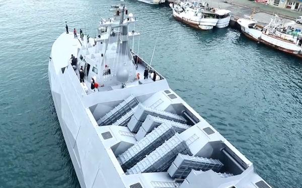 Unidades que pudiera poseer la Armada - Página 22 1419312360-2810208806_n