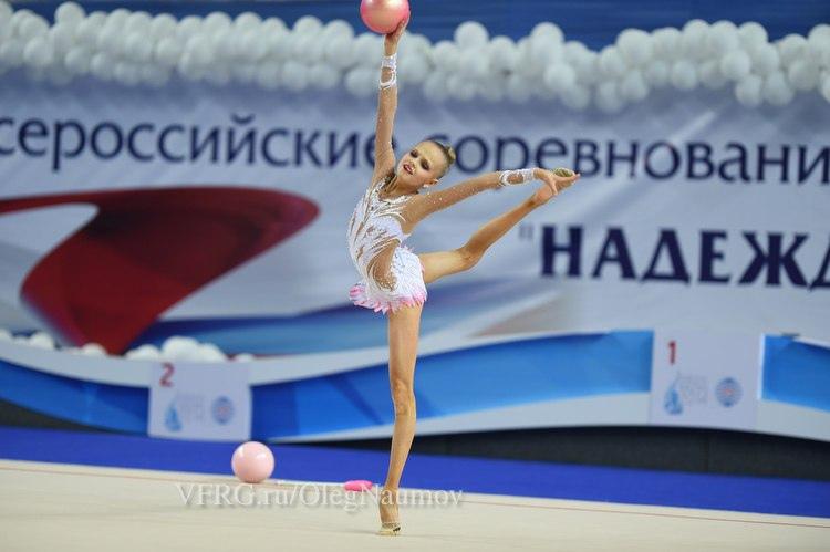 Alina Ermolova 1424803107-4151238060