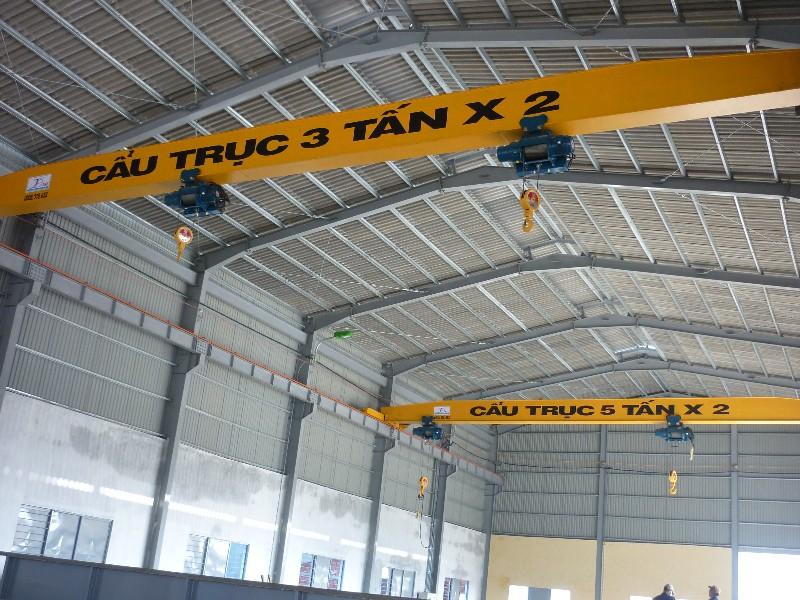 Đơn vị cung cấp các loại cẩu trục, cổng trục giá rẻ tại TPHCM Tan%20duc%20(52)