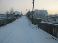 Зима в саду - Страница 2 Dt-2IX2