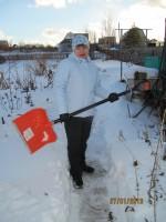 Зима в саду - Страница 3 Dt-IQ9B