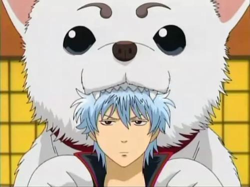Votre Top anime. 20120415184803-518963073