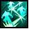 [Kiếm Thế] Tổng hợp skill 120 của các phái (bản gốc china) M01