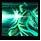 [Kiếm Thế] Tổng hợp skill 120 của các phái (bản gốc china) M02