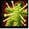[Kiếm Thế] Tổng hợp skill 120 của các phái (bản gốc china) M04