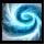 [Kiếm Thế] Tổng hợp skill 120 của các phái (bản gốc china) T03