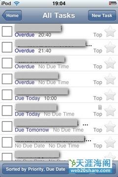 [转帖] iPod Touch/iPhone软件推荐 Gdtb9s9k