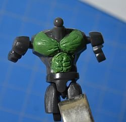Building a better brute, sorry not the halo kind 403633508