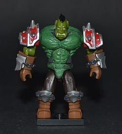 Building a better brute, sorry not the halo kind 403647712