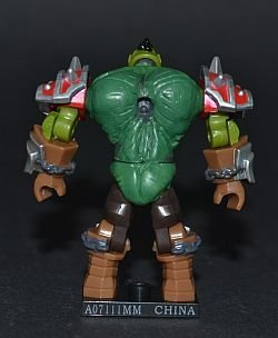 Building a better brute, sorry not the halo kind 403647714