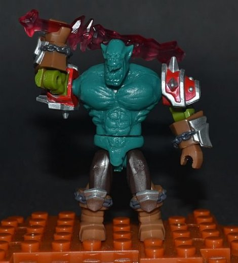 Building a better brute, sorry not the halo kind 403703456