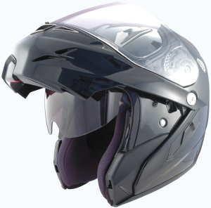 Helmet dan Apparel Yang Selesa Untuk  Anda dan Pillion?????? 396579779