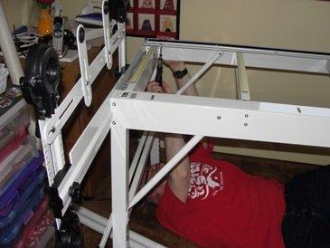 QBee's New Frame 401913963