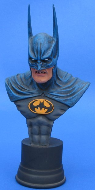 BustresxDC (univers Batman) par NT Production (UK) en 1/4 397266729