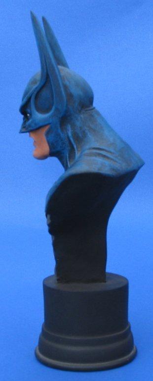 BustresxDC (univers Batman) par NT Production (UK) en 1/4 397266732