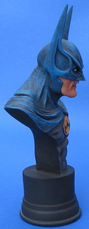 BustresxDC (univers Batman) par NT Production (UK) en 1/4 397266733