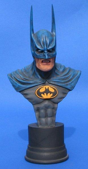 BustresxDC (univers Batman) par NT Production (UK) en 1/4 397266742