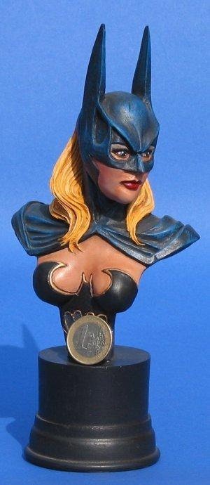 BustresxDC (univers Batman) par NT Production (UK) en 1/4 397266753