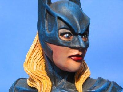 BustresxDC (univers Batman) par NT Production (UK) en 1/4 397266755