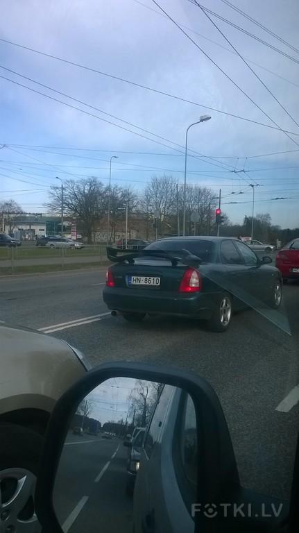Latvijas lauku tūnings 000042538759_%23_3_%23_MareksB