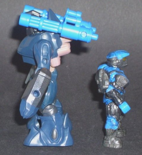 Reckoning Power Armor W.I.P. 404559287