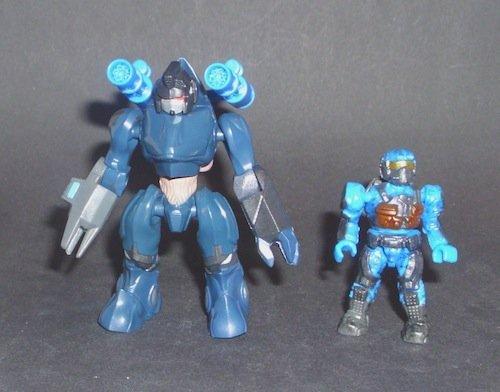 Reckoning Power Armor W.I.P. 404559289