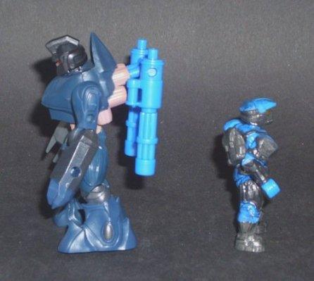 Reckoning Power Armor W.I.P. 404559290