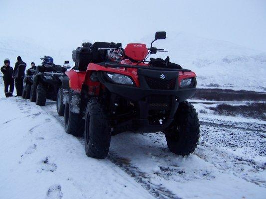 Myndir Grafadalur-Skorradalur-Skarðsheiði. 305060012
