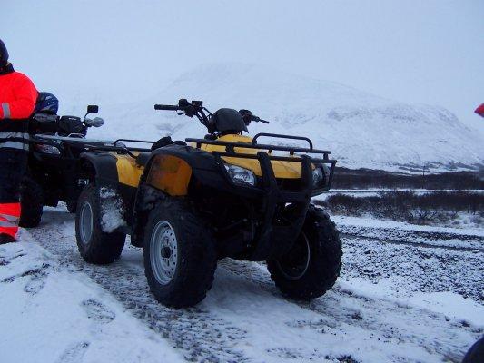 Myndir Grafadalur-Skorradalur-Skarðsheiði. 305060025