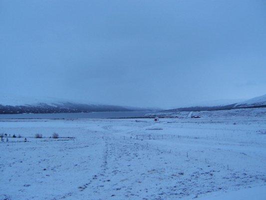Myndir Grafadalur-Skorradalur-Skarðsheiði. 305060029