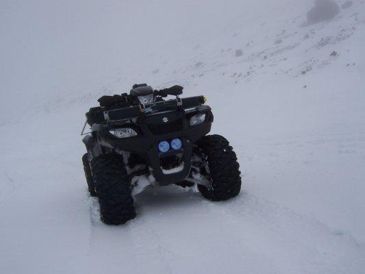 Langjökull 02/05 363267244