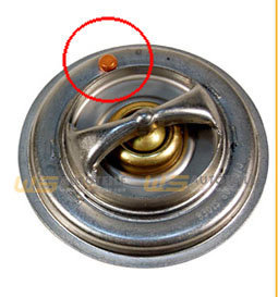 Write-Up: Flushing Radiator Coolant - Page 3 377187701
