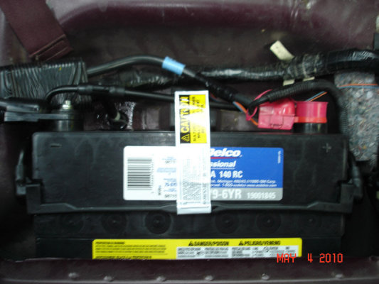 FAQ: Good Battery Replacement? - Page 5 386741435