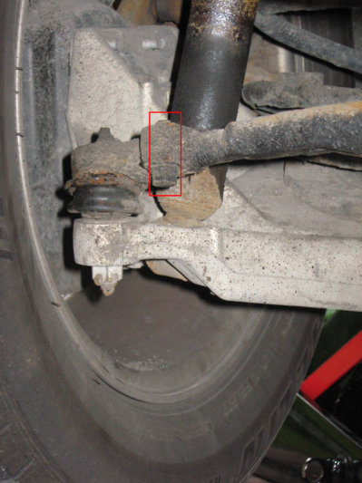 Custom Rear Lateral Adjustment Arms/Links??? - Page 1 389667162