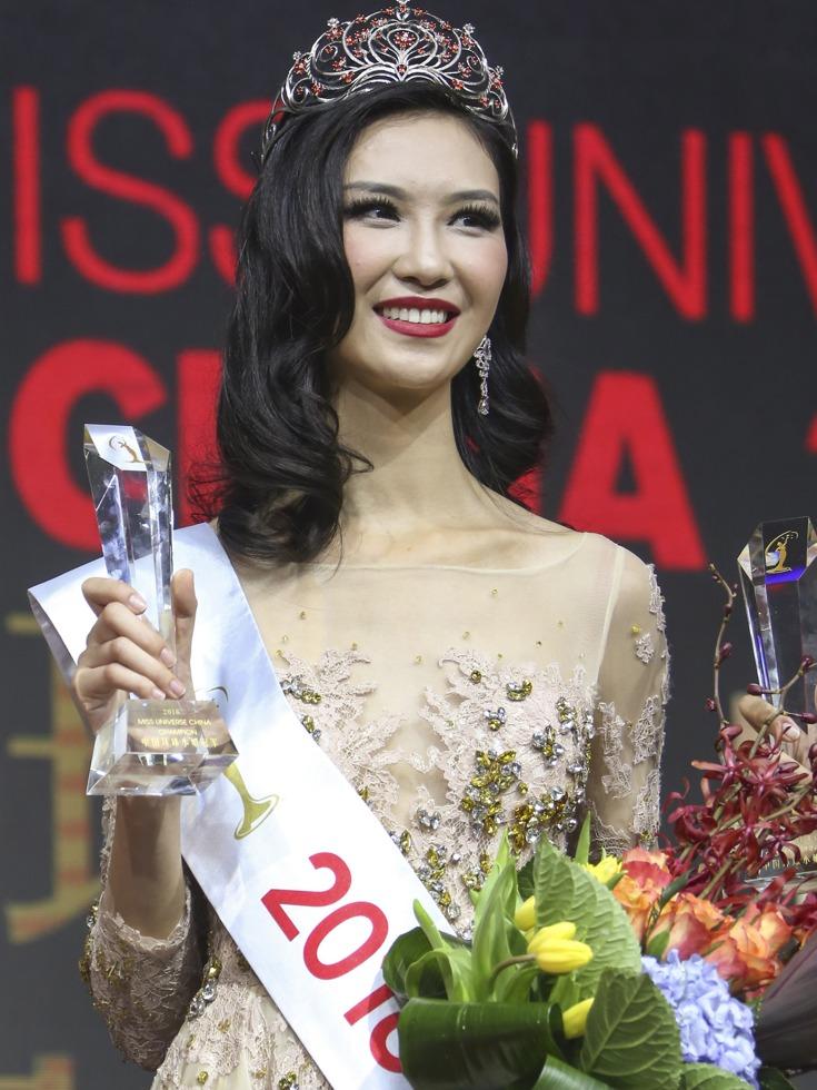 Miss Universe 2016 contestants Ae538d3c6057169a14f6cc6ed796fe52_h