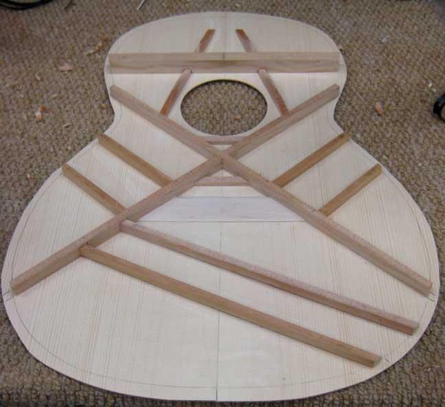 Barrages de luthiers 409184859