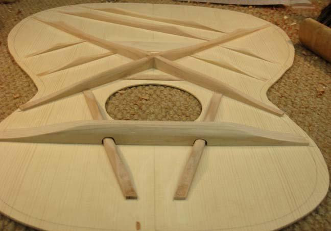 Barrages de luthiers 409356252