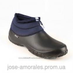 Обувь для всей семьи по доступным ценам. Собираем ростовки!!! Есть в наличии слипоны, мокасины, чешки, силиконовые сапожки...!!! 359877_20160114103954_2480_250x250