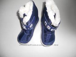 Обувь для всей семьи по доступным ценам. Собираем ростовки!!! Есть в наличии слипоны, мокасины, чешки, силиконовые сапожки...!!! - Страница 2 359877_20160123030912_8876_250x250
