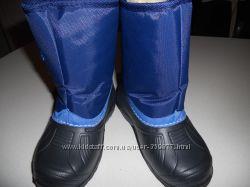 Обувь для всей семьи по доступным ценам. Собираем ростовки!!! Есть в наличии слипоны, мокасины, чешки, силиконовые сапожки...!!! 359877_20160130070546_5750_250x250